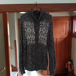 BOGO 1/2 OFF - Men's Sonoma Sweater